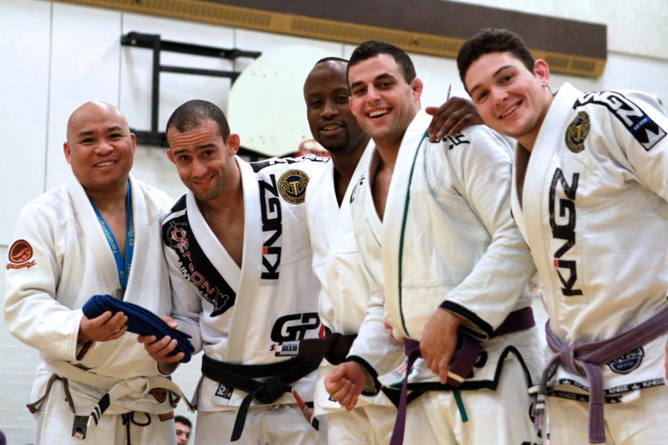 mississauga-elite-bjj