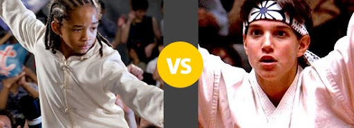 mississauga-martial-arts-kungfu-vs-karate - Mississauga Elite