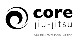 core bjj offering complete martial arts training