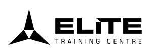Mississauga Elite Training Centre
