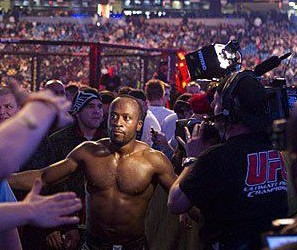 Clarification on why I left MMA & THE UFC | Claude Patrick