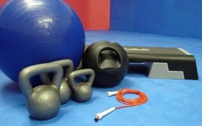 Fitnesstools_phixr