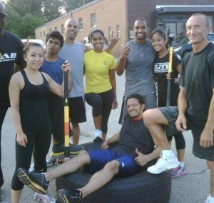 elite_strength_and_conditioning-300x300